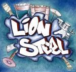 Lion Steel, Steel band music of Trinidad and Tobago